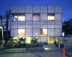 the arab city architecture and representation columbia gsapp
