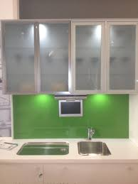 Cabinet Inserts Kitchen Glass Door Kitchen Cabinets Uk Tehranway Decoration