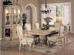 vintage dining room sets vintage dining table sets vintage dining room furniture home