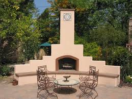 thrifty fireplace outdoor fireplace designs bring out toger plus