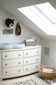 Baby Storage Furniture 5 Tips From A New Mom On How To Organize Baby Clothes Life