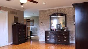 Yardley Bedroom Furniture Sets Homes For Sale 675 Rosalind Run Yardley Bucks County 4 Bedroom