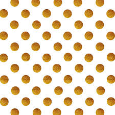 gold backdrop studiopro vinyl gold glitter dots party backdrop choose size
