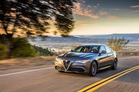 lexus sc300 for sale in chicago 2017 alfa romeo giulia reviews and rating motor trend