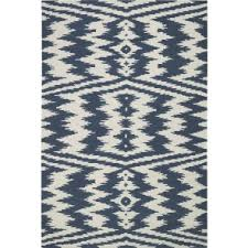 Wool Rug Clearance Sale Rugs