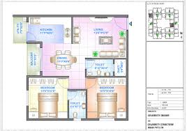 celebrity square project by celebrity structures india pvt ltd
