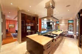 kitchen furniture edmonton the bauhaus kitchen contemporary kitchen edmonton by
