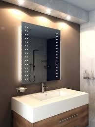 Led Lights Bathroom Led Light Bathroom Mirror Juracka Info