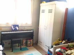 chambre enfant 8 ans armoire chambre garcon armoire du0027angle ado hobby armoire de