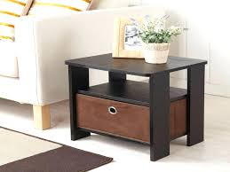 Living Room Side Table Best Of Living Room Side Table And Apartment Decorating Ideas For