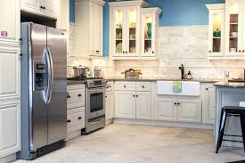 kitchen cabinets online doors for sale colors to go and brown on