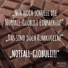 schokoladensprüche die besten 25 schokolade sprüche ideen auf schokolade