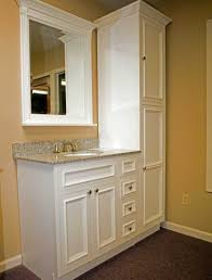 bathrooms cabinets ideas bathroom cabinets ideas complete ideas exle