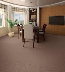 polyester carpet ideas interior home design comparing nylon image of polyester carpet for diningroom