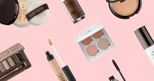 sephora makeup bag essentials product guide