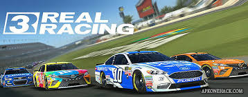 real racing 3 apk data real racing 3 is an adventure for android