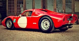 porsche 904 gts 1964 porsche 904 gts by scuderia filipinetti