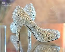 dressy shoes for wedding wedding dress shoes wedding corners