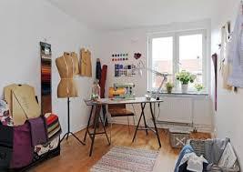 Room Desk Ideas Crafty Design 13 Minecraft Bedroom Home Design Ideas