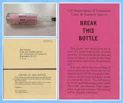 Writing Love Letters To Your Girlfriend Message In A Bottle Wikipedia