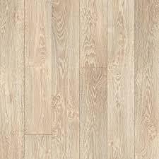 Laminate Flooring Denver Laminate Flooring Denver Ing Repair Best Cheap Energiansaasto Info