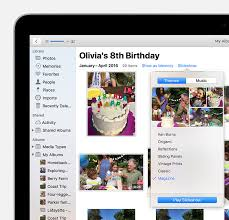 Where Can I Buy Photo Albums Use Photos On Your Mac Apple Support