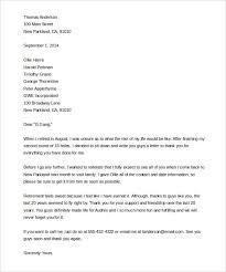 letter of retirement template retirement resignation letter