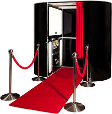Cheap Photo Booth Rental Photobooth Hire For Weddings Cowanphotography