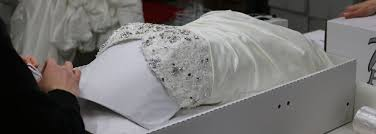 wedding dress cleaning and preservation wedding dress cleaning vs wedding dress preservation