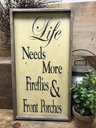 25 unique front porch signs ideas on pinterest welcome signs
