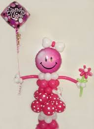 balloon gifts delivered best 25 balloon bouquet delivery ideas on balloon