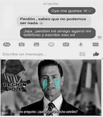 Cruel Meme - que cruel meme by diego lol memedroid