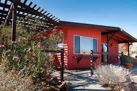 California Bed And Breakfast Welcome The Desert Lily Inn An Intimate Bed And Breakfast