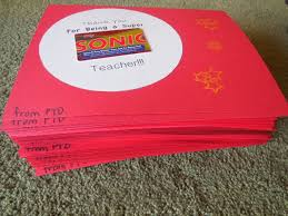 sonic gift cards sonic teachers day with kt