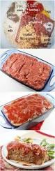 Cooking Light Meatloaf Best Ever Meatloaf Recipe Meatloaf Food And Dinners