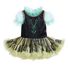 Discount Toddler Halloween Costumes Cheap Toddler Halloween Costumes Aliexpress