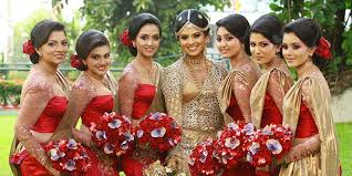 local wedding planners our wedding sri lanka is the most innovative and the leading