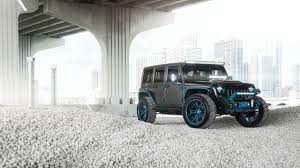 jeep grey blue ag mc blue grey jeep 5k wallpaper hd car wallpapers