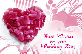 wedding wishes marriage wedding wishes marriage wedding greetings text messages