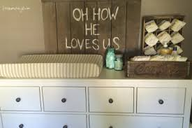 Rustic Nursery Decor 15 Rustic Baby Decor Rustic Nursery Rustic Baby Nurseries Rustic