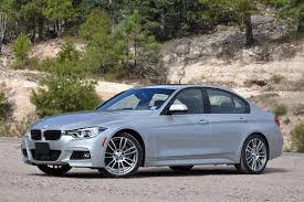 bmw 3 series dashboard bmw 3 series prices reviews and new model information autoblog