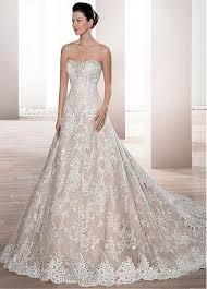 sweetheart neckline wedding dress buy discount exquisite tulle lace sweetheart neckline a line