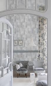37 best wallpaper images on pinterest silver bathroom