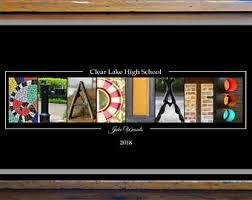 great high school graduation gifts high school graduation gift etsy