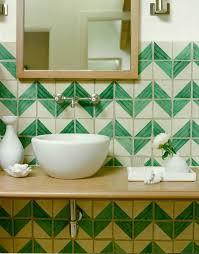 Mixing Metals In Bathroom Re Bloom Company Mixing Metals In Interior Design