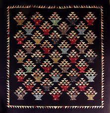 la chambre des couleurs paniers anglais quilt en tissus liberty of chambre