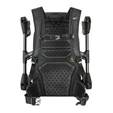 Backpack With Chair Lowepro Droneguard Pro Inspired Backpack Professional Drone