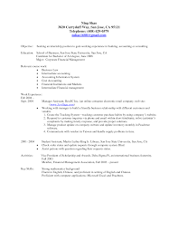 experience in resume example sample resumes for college students sample resume and free sample resumes for college students resume builder sample college student cover letter sample full size of