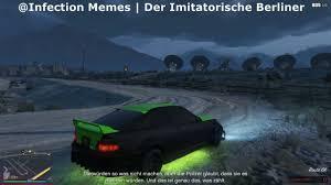 Low Car Meme - gtav car do flips and barrel rolls get low thug life dank meme