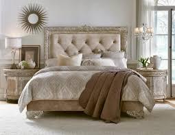 comment décorer ma chambre à coucher comment decorer ma chambre a coucher 3 baroque de couleur cr232me